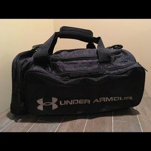 1d496df252ca UA carry on travel duffel bag